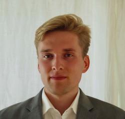 Alexander Zorn