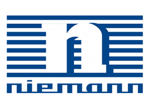 niemann