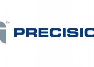 ci-precision