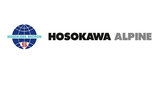 hosokawa-alpine