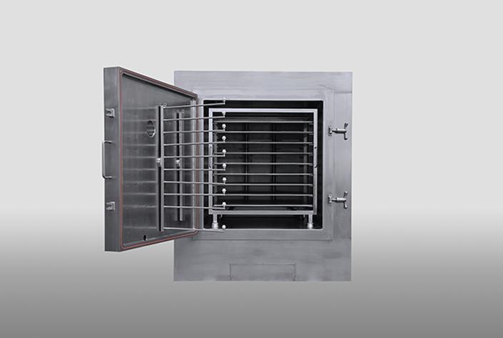 italvacuum vacuum cabinet dryer