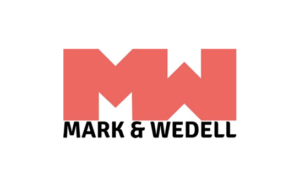 Mark & Wedell