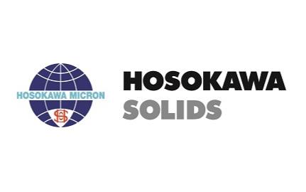 Hosokawa Solids Solutions