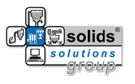 Solids Solutions Group